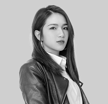造型師 - 湯湯Tang|新秘介紹