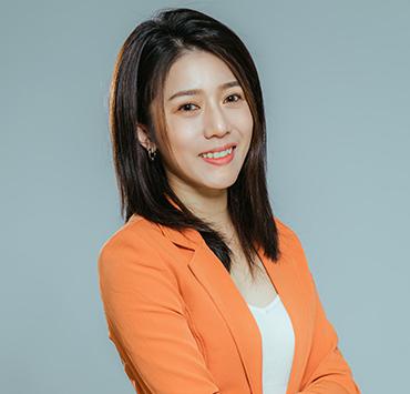 技術總監 - 田宇君-新秘費用、價格介紹