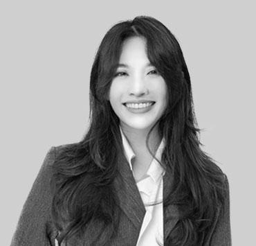 教育總監 - 林琳(iLing)|新秘介紹