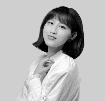 造型師 - 芳儀 Fangyi|新秘介紹