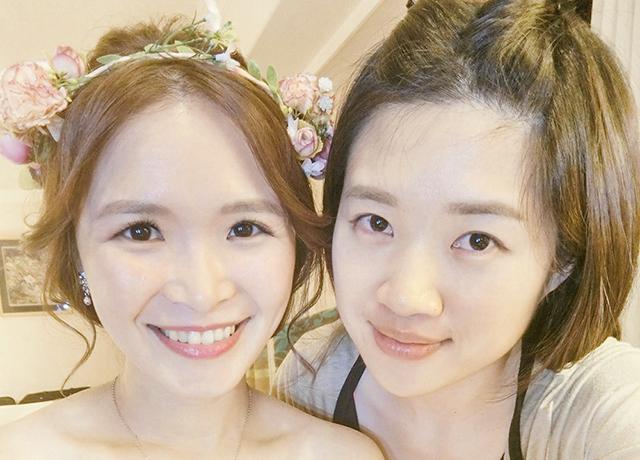 [推薦] 台北-我最棒的婚禮小秘書-Citta