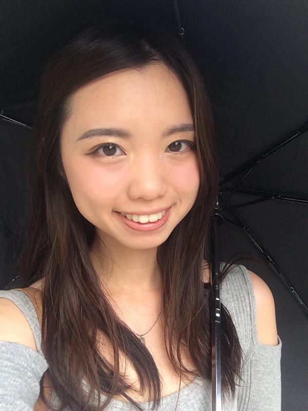ptt美妝版/網路推薦iling/iling彩妝學院